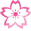 sakura-blossom拷貝